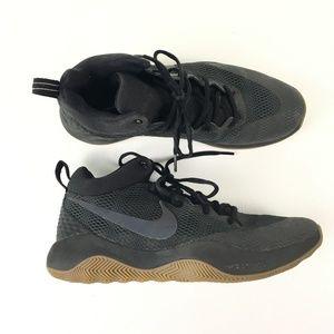 Nike Mens Rev Zoom Bball Shoes DR01041 11.5